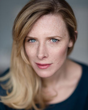 Shauna Macdonald, Acting-for-Camera consultant