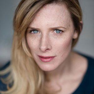 Shauna Macdonald, Acting-for-Camera consultant